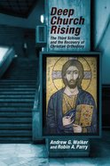 Deep Church Rising eBook