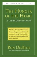 The Hunger of the Heart eBook