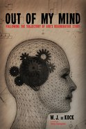 Out of My Mind eBook