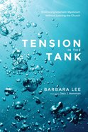 Tension in the Tank eBook