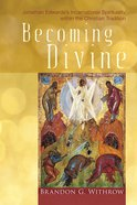 Becoming Divine eBook