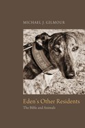 Eden's Other Residents eBook
