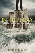 In the Fray eBook