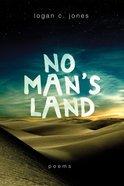 No Man's Land eBook