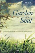 Garden of the Soul eBook
