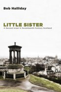 Little Sister eBook