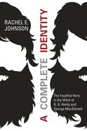 A Complete Identity eBook