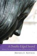 A Double-Edged Sword eBook