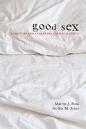 Good Sex eBook