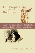 The Prophet and the Bodhisattva eBook