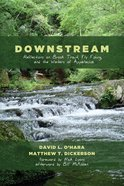 Downstream eBook