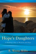 Hope's Daughters eBook