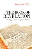 The Book of Revelation eBook
