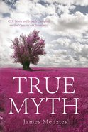 True Myth eBook