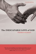 The Inescapable Love of God eBook