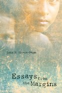 Essays From the Margins eBook