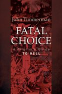 Fatal Choice eBook