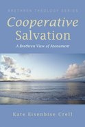 Cooperative Salvation eBook