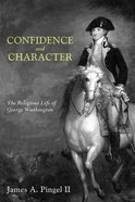 Confidence and Character eBook