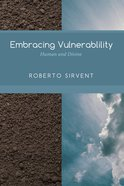 Embracing Vulnerability eBook