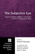 The Subjective Eye eBook