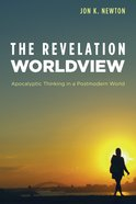 The Revelation Worldview eBook