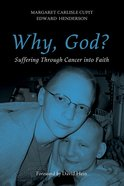 Why, God? eBook