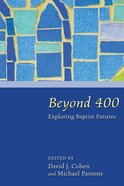 Beyond 400 eBook
