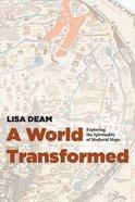 A World Transformed eBook