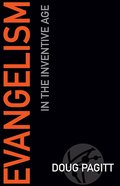 Evangelism in the Inventive Age eBook