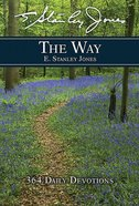 The Way eBook
