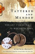 Tattered and Mended eBook