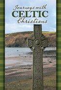 Journeys With Celtic Christians Participant eBook