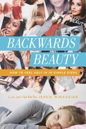Backwards Beauty eBook