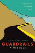 Guardrails eBook