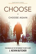Choose and Choose Again eBook