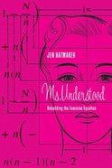 Ms. Understood eBook