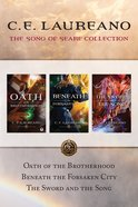 The Song of Seare Collection eBook