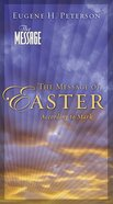 The Message of Easter eBook