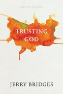 Trusting God eBook