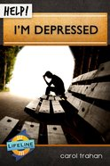Help! I'm Depressed eBook