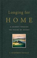 Longing For Home eBook