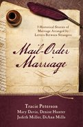 5in1: Mail-Order Marriage