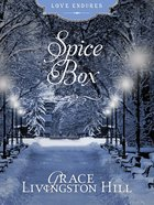 Spice Box (Love Endures Series) eBook
