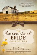 9in1: The Convenient Bride Collection eBook