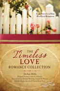 9in1: The Timeless Love Romance Collection