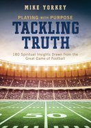 Tackling Truth eBook