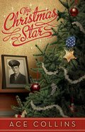 The Christmas Star eBook