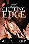 The Cutting Edge eBook
