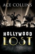 Hollywood Lost eBook